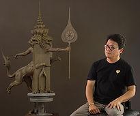Thongchai_Srisukprasert.jpg
