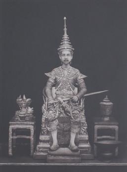 Boonmee Sangkhum