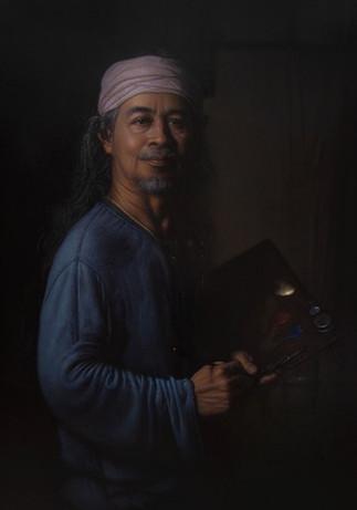 Jeerapong Koonpaew