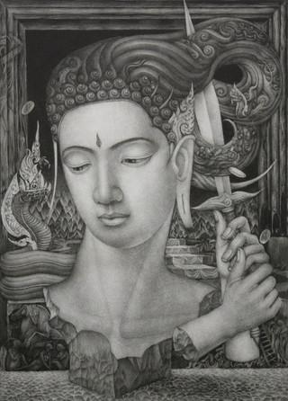 Thongchai Srisukprasert