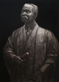 Watchara Prayoonkum