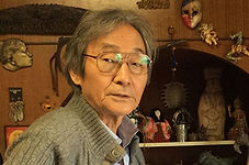 portrait_Kobayashi Keisei.jpg