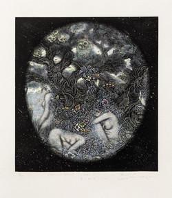Illusional Planet - 03·FC -