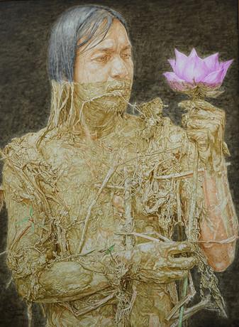 Chairat Sangthong