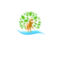 Transitioning Just Logo Screened.png