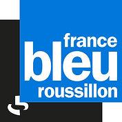 logo_francebleu_roussillon.jpg