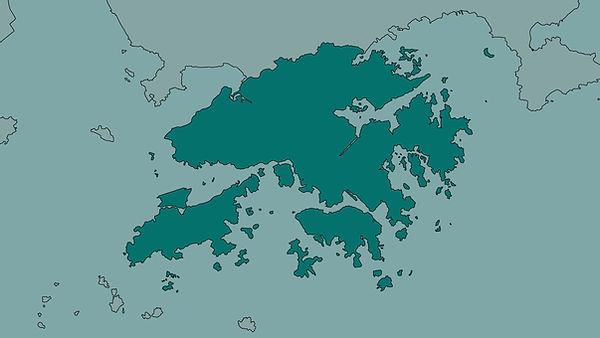 map 16:9