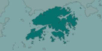 map n.png