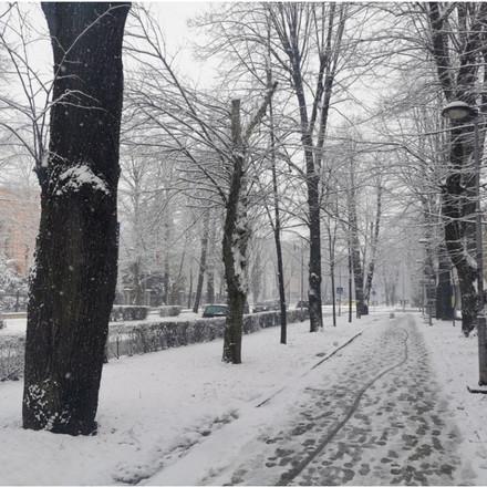 Stiže talas hladnoće: Upaljen meteoalarm za veći dio Bosne i Hercegovine! Izdata i upozorenja