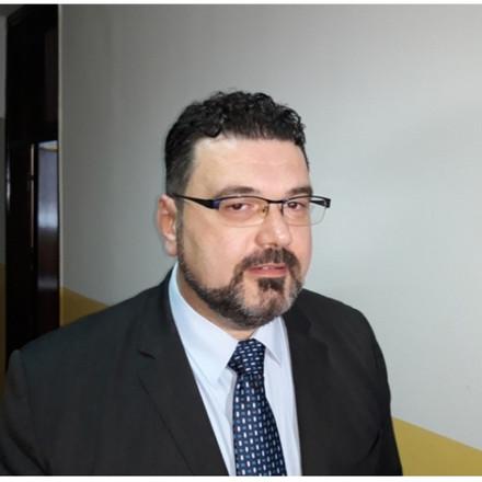 Mešalić: Čestitam Našoj stranci, SDPu i SBBu jer su nam u vlast  instalirali Kukića i ostalu bratiju