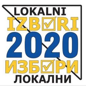 CIK večeras potvrđuje rezultate izbora: Poznato kakve će odluke biti za Srebrenicu, Doboj i Travnik