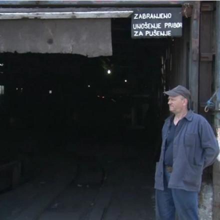 Blokirani računi rudnika Zenica i Breza