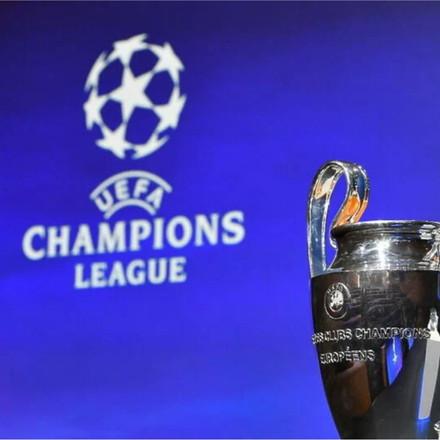 Danas žrijeb osmine finala Lige prvaka: U najavi nekoliko spektakularnih mečeva