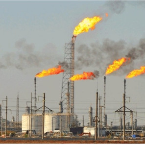 Cijene nafte nisu bile više od marta, vakcinisanje ohrabrilo tržišta