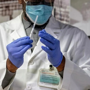 Svaka četvrta osoba u svijetu do 2022. godine neće dobiti vakcinu