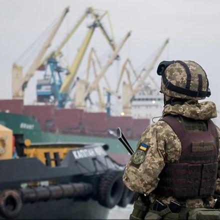 Ukrajina jača vojne kapacitete turskim naoružanjem uslijed novih napetosti s Rusijom