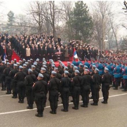 Danas se u entitetu Republika Srpska obilježava neustavni Dan RS-a