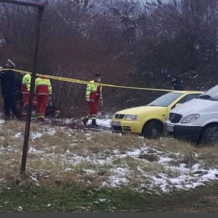 Krvavo jutro u BiH: Muškarac ubijen u tuči, policija na nogama