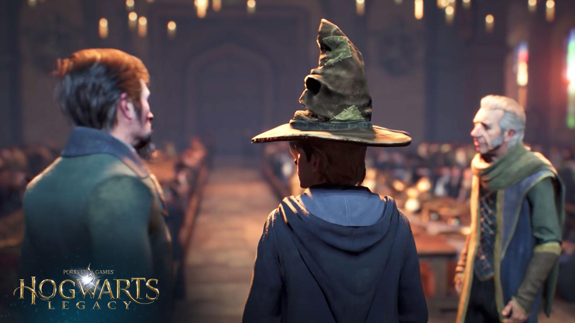 Hogwarts_Legacy_Ben_Simonsen.jpg