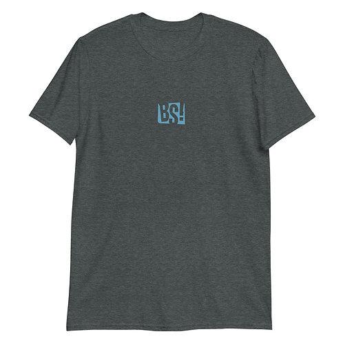 BS! Logo - Tee