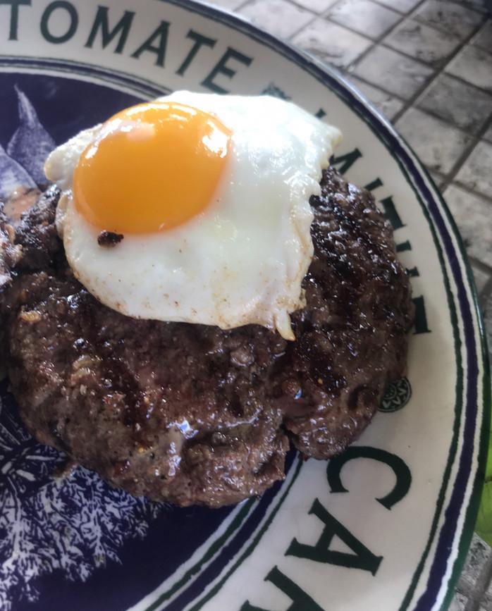 Eggs Beautiful HealthyEggs! MELISSA HORNUNG
