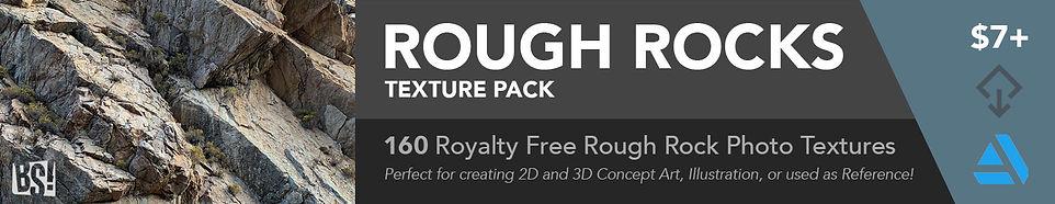 Rough_Rock_Texture_Pack_Banner_BS_01.jpg