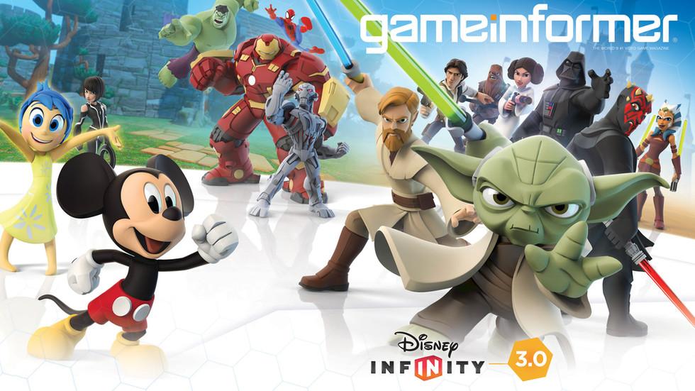 Disney_Infinity_Game_Informer_SP_Ben_Sim