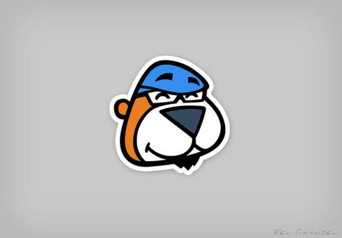 3DCW_Logo_Design_Ben_Simonsen.jpg