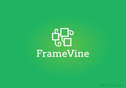 FrameVine_Logo_Design_Ben_Simonsen.jpg