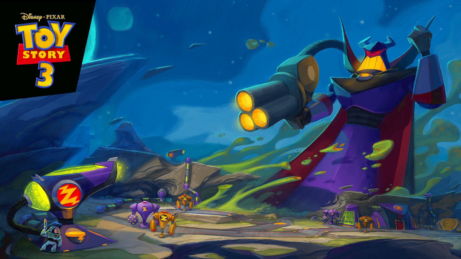 Toy_Story_3_Buzz_SP_Ben_Simonsen.jpg