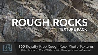 Rough_Rock_Texture_Pack_BS_01.jpg