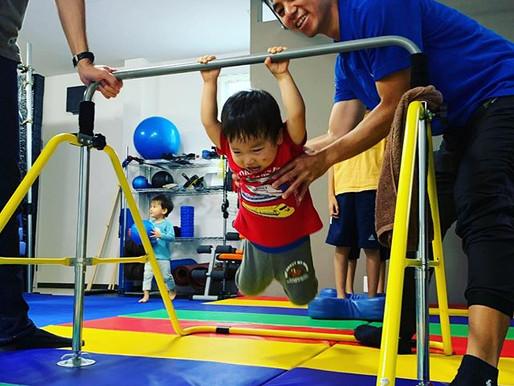 スポーツ・ダンススクール 毎月第2、4日曜日開催!