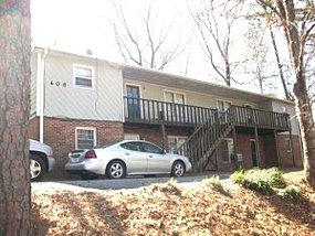 Three Bedroom Apartments Foothills Property Management Clemson Sc