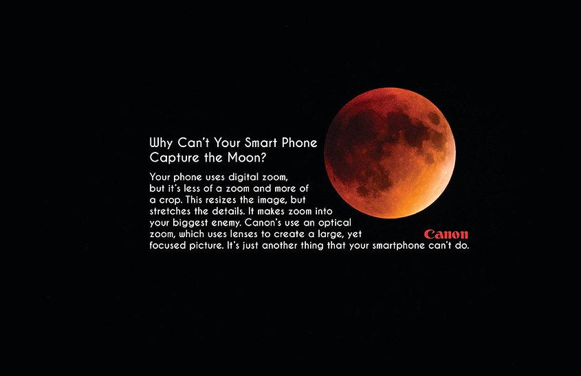 Canon 2 Moon .jpg