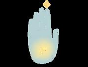 PA&MW_logo (1).png