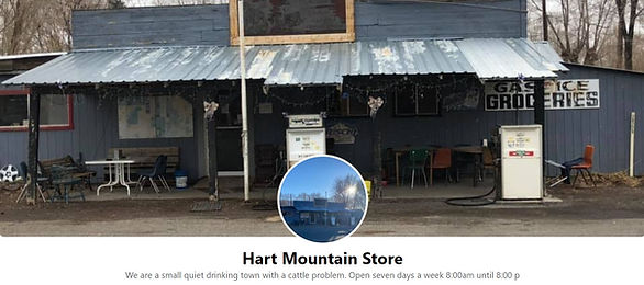 hart mountain.jpg