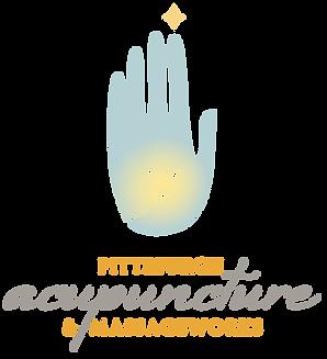PA&MW_logo.png