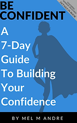 Copy of A 7-Day Guide To Building Your C
