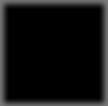 Main Logo (No Frame).png