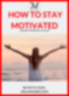HOW TO STAY MOTIVATED.png