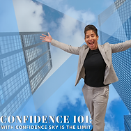 Confidence 101_ The Free Confidence Webi