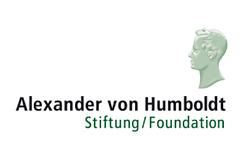 AvH-Logo.png
