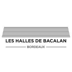 Halles Bacalan