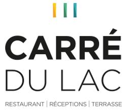 Carré_du_lac