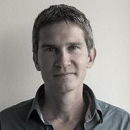 CHERRUAU_Sébastien.jpg