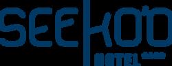 seekoo-logo