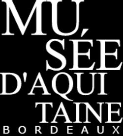 Musée_d'aquitaine