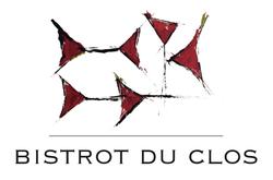 Logo Bistrot du Clos
