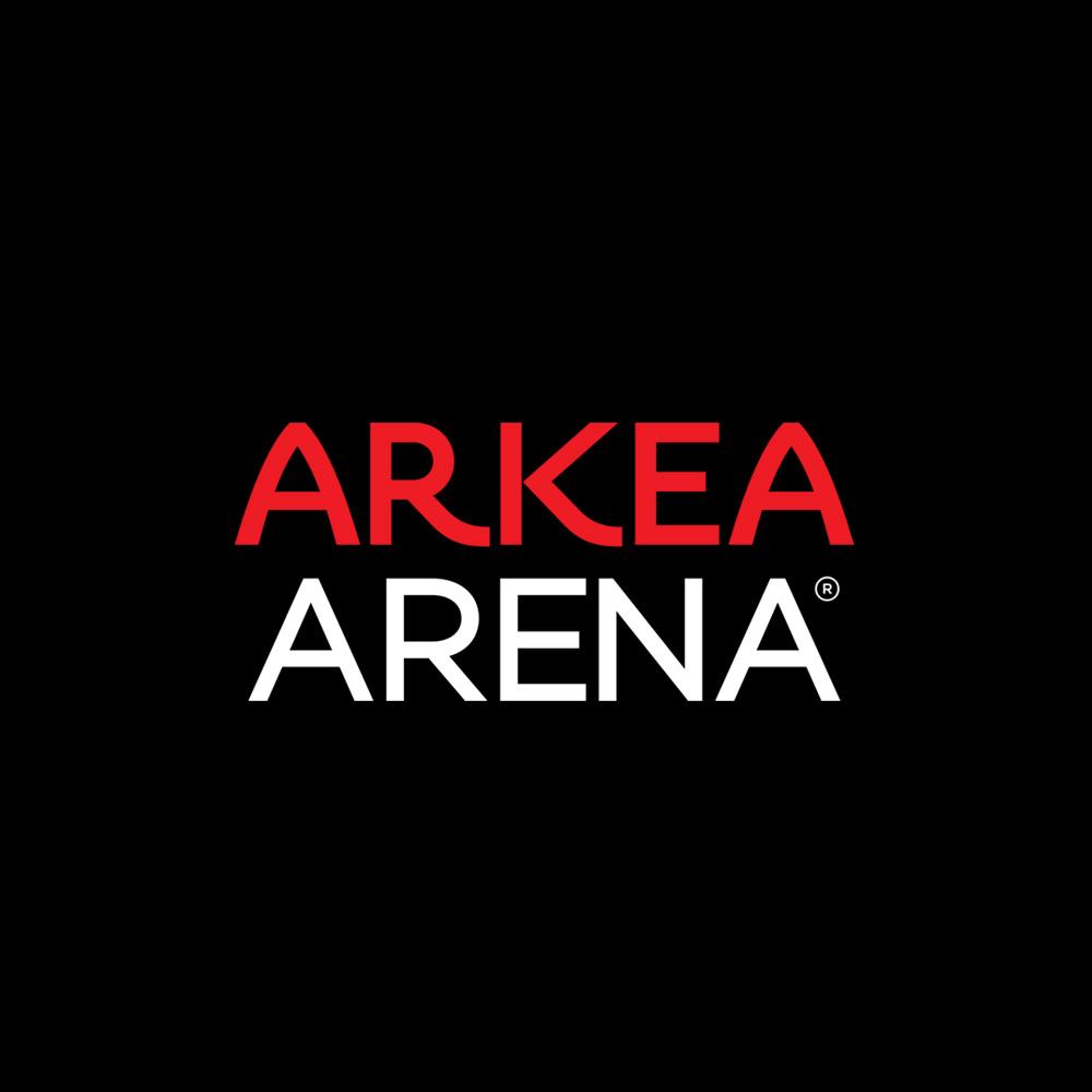 Arkea Arena