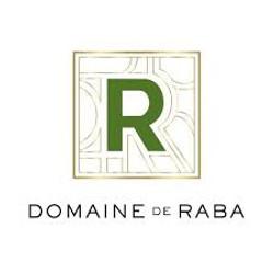 Domaine de Raba